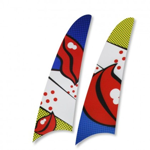 Kit-2-Pas-Spirit-Pop---Abstrato-Bocas-r2