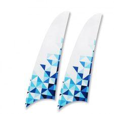 Kit-2-Pas-Spirit-Geometrico-Triangulos-Azuis-l7