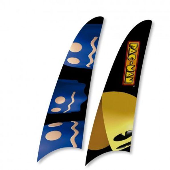 Kit-2-Pas-Spirit-Pac-Man-Fantasma-Azul-pm02