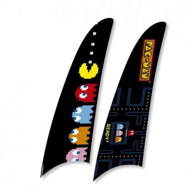 Kit-2-Pas-Spirit-Pac-Man-Fantasma-Labirinto-pm01