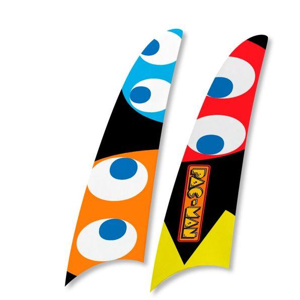 Kit-2-Pas-Spirit-Pac-Man-Fantasma-Grande-pm08