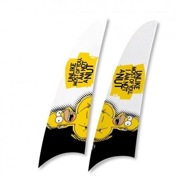 Kit-2-Pas-Spirit-Os-Simpsons-Homer-Nao-sou-maluco-ts06