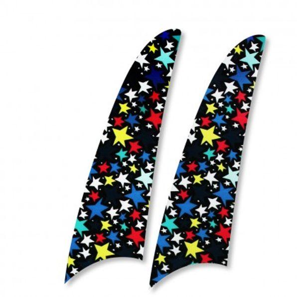 Kit-2-Pas-Spirit-Natureza-Ceu-de-estrelas-l21