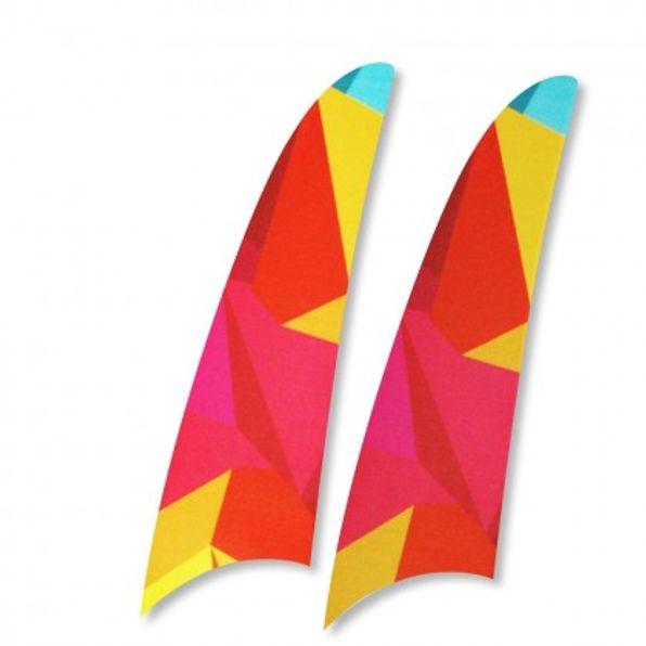 Kit-2-Pas-Spirit-Geometrico-Origami-r12