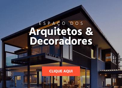 Ventilador de Teto - Espaço dos Arquitetos e Decoradores