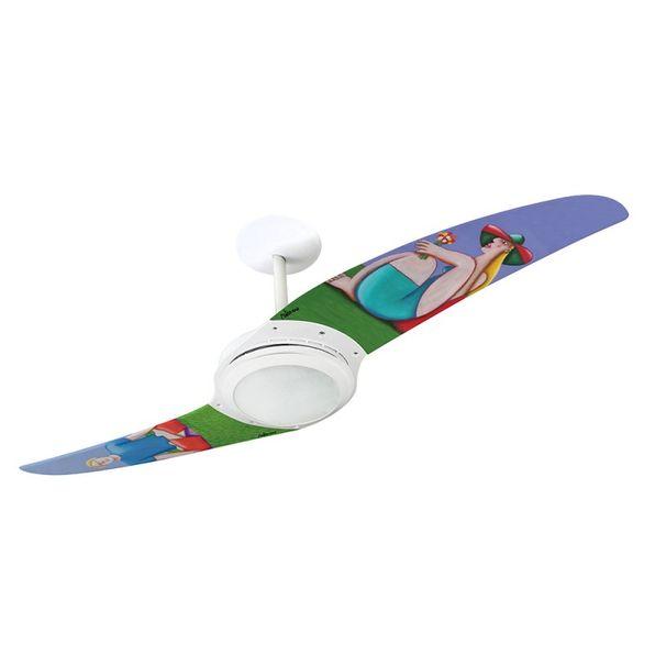 Ventilador-de-Teto-Spirit-203-Gustavo-Rosa-Yoga-No-Campo-GR06-Lustre-Flat