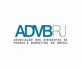 Banner - ADVRJ