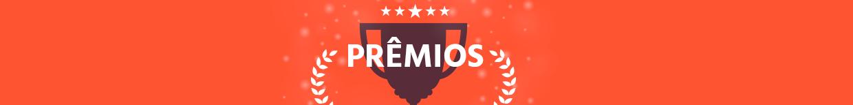 Banner Prêmios