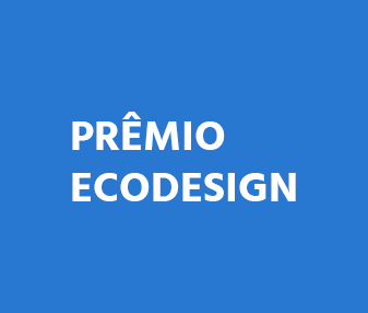Banner - Ecodesign
