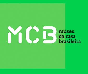 Banner - MCB