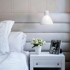 Luminaria-Pendente-Design-TD622-Branca