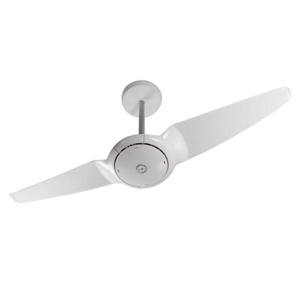 Ventilador-de-Teto-SIRIT-IC-Air-Solo-Branco