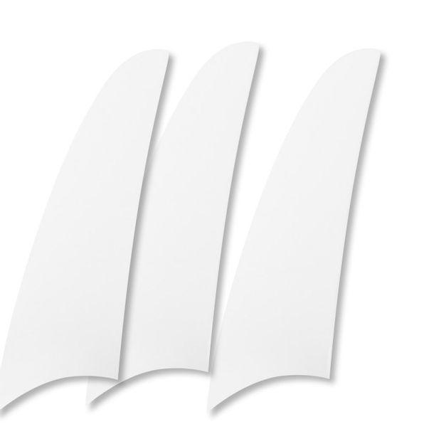 Kit-3-pas-Spirit-Branco