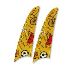 Kit-2-Pas-Spirit-Hobby-Futebol-e-Bike1-r7