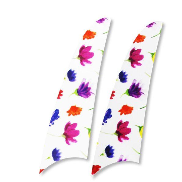 Kit-2-Pas-Spirit-Natureza-Flores-Coloridas-l41