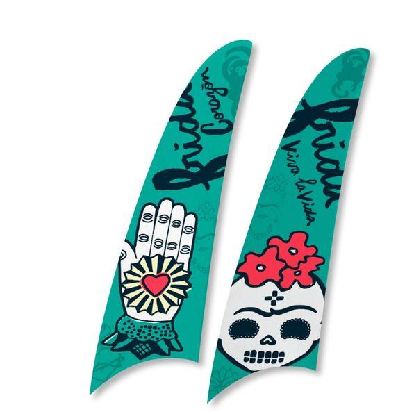 Kit-2-Pas-Spirit-Frida-Kahlo-Caveirinha-fk08