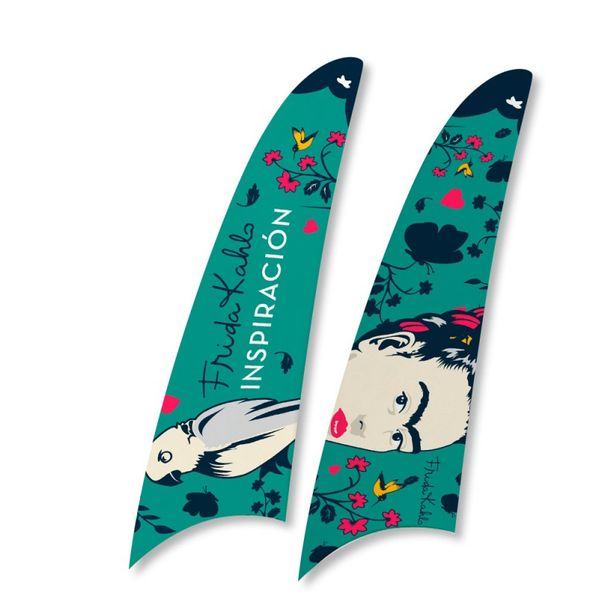 Kit-2-Pas-Spirit-Frida-Kahlo-Autorretrato-Verde-fk07