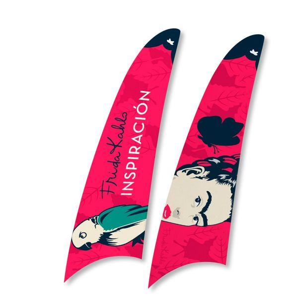 Kit-2-Pas-Spirit-Frida-Kahlo-Autorretrato-Rosa-fk06