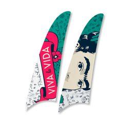 Kit-2-Pas-Spirit-Frida-Kahlo-Autorretrato-Viva-La-Vida-Branco-fk04