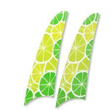 Kit-2-Pas-Spirit-Gourmet-Limoes-l4