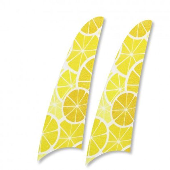 Kit-2-Pas-Spirit-Gourmet-Limoes-Siciliano-l6