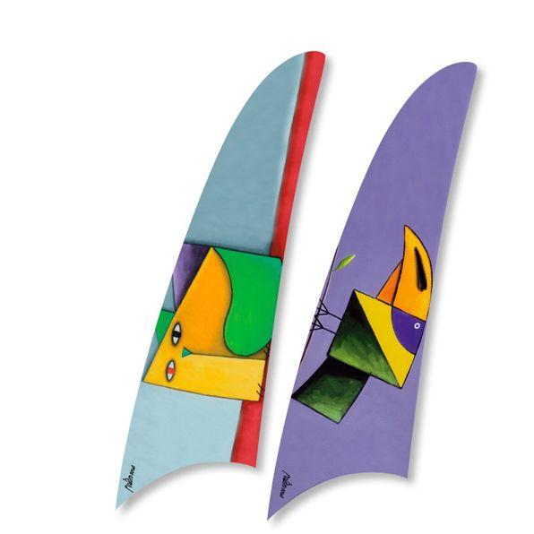 Kit-2-Pas-Spirit-Gustavo-Rosa-Papagaio-e-Gato-gr08