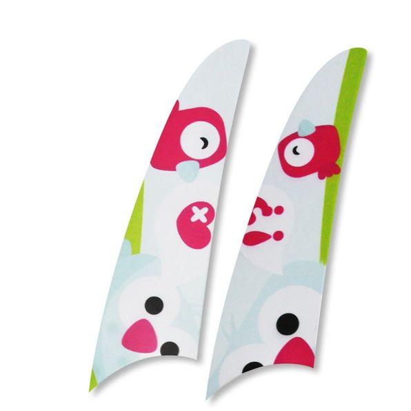 Kit-2-Pas-Spirit-Menina-Corujinhas-r9