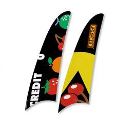 Kit-2-Pas-Spirit-Pac-Man-Pontos-e-Bonus-pm09