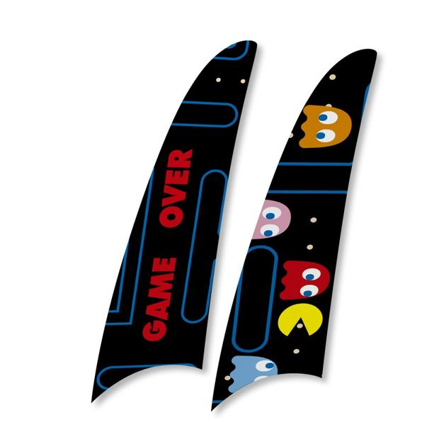 Kit-2-Pas-Spirit-Pac-Man-Fantasma-Labirinto-Grande-pm05