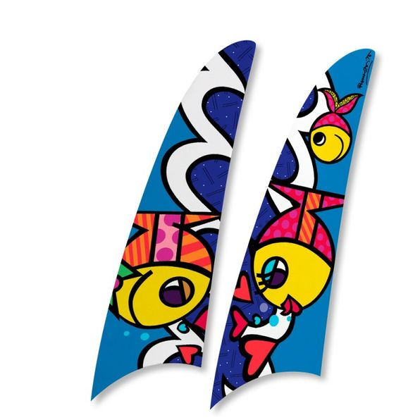 Kit-2-Pas-Spirit-Romero-Britto-Deeply-in-Love-rb13