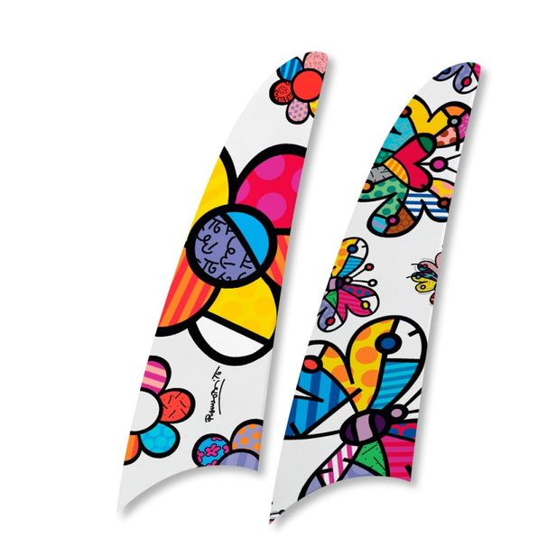 Kit-2-Pas-Spirit-Romero-Britto-Flower-Power-e-Butterfly-rb04