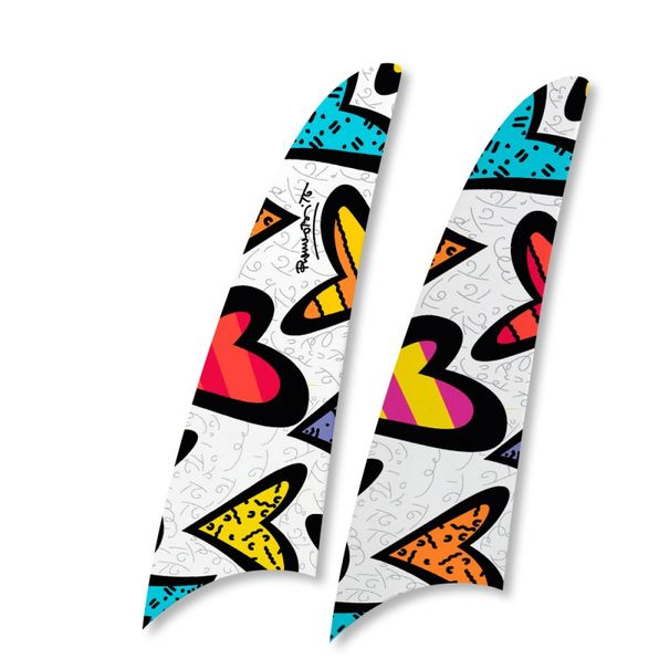 Kit-2-Pas-Spirit-Romero-Britto-Hearts-rb03