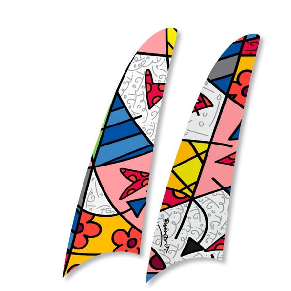 Kit-2-Pas-Spirit-Romero-Britto-Hearts-e-Flowers-rb12