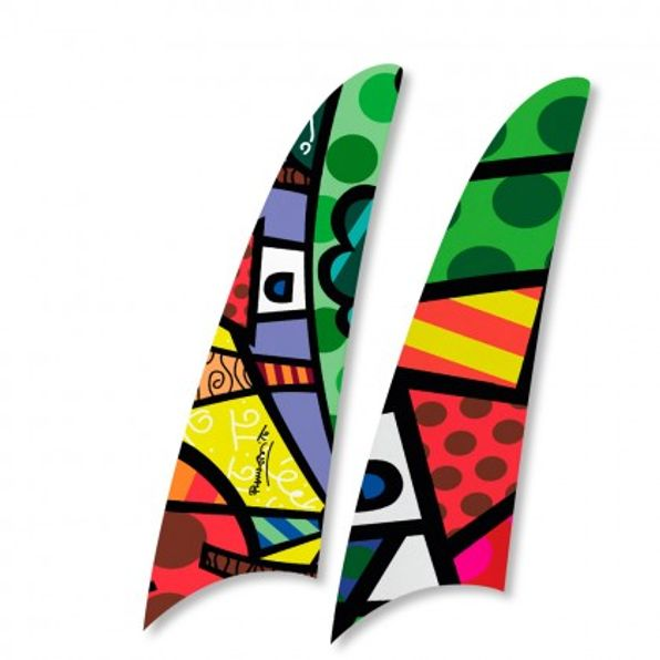 Kit-2-Pas-Spirit-Romero-Britto-A-Perfect-Day-rb07
