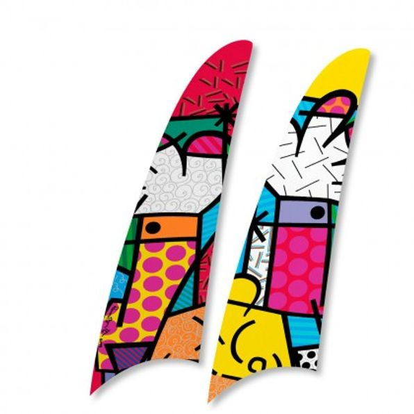 Kit-2-Pas-Spirit-Romero-Britto-The-Hug-rb11