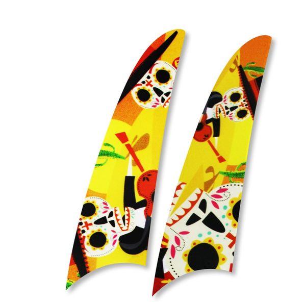 Kit-2-Pas-Spirit-Caveira-Mexicana-r13