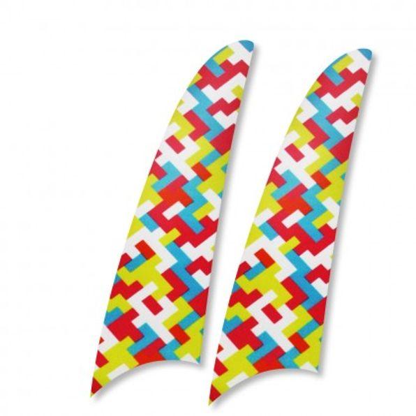 Kit-2-Pas-Spirit-Geometrico-Tetris-l32