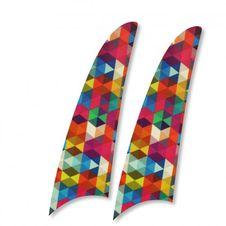 Kit-2-Pas-Spirit-Geometrico-Piramides-Coloridas-l50