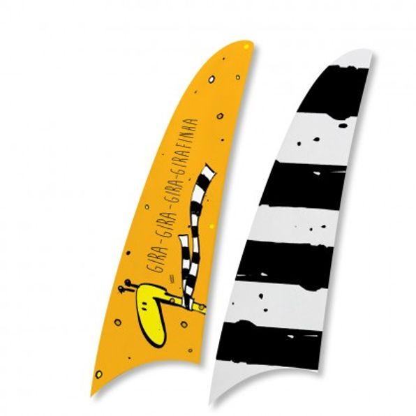 Kit-2-pas-Spirit-Luciano-Martins-Girafinha-lm07