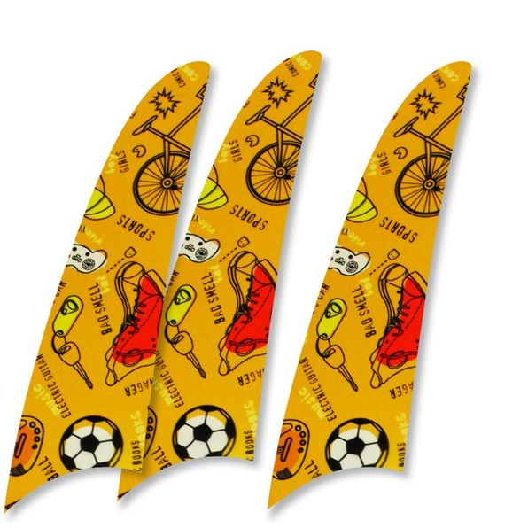 Kit-3-Pas-Spirit-Hobby-Futebol-e-Bike1-r7