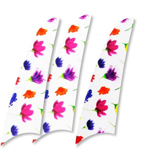 Kit-3-Pas-Spirit-Natureza-Flores-Coloridas-l41