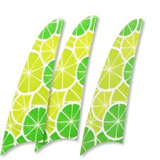Kit-3-Pas-Spirit-Gourmet-Limoes-l4