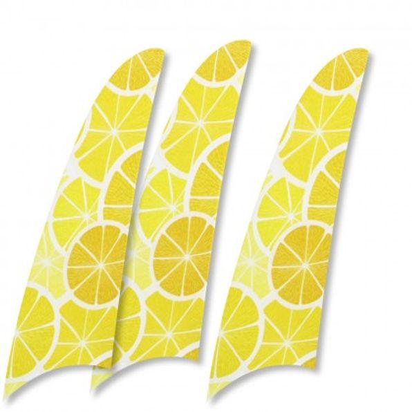 Kit-3-Pas-Spirit-Gourmet-Limoes-Siciliano-l6