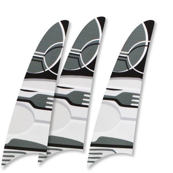 Kit-3-Pas-Spirit-Gourmet-Talheres-r10