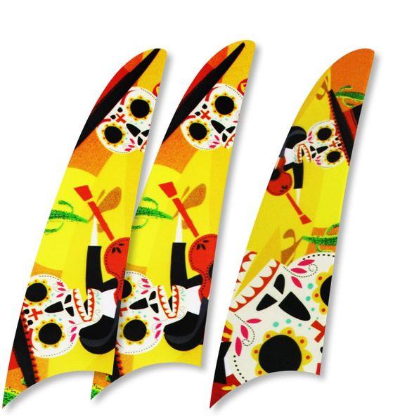 Kit-3-Pas-Spirit-Caveira-Mexicana-r13