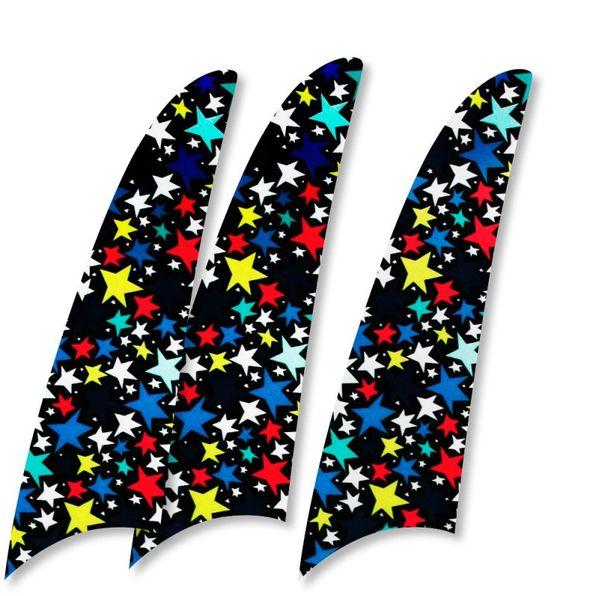 Kit-3-Pas-Spirit-Natureza-Ceu-de-estrelas-l21