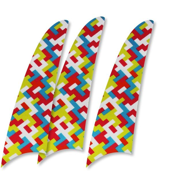 Kit-3-Pas-Spirit-Geometrico-Tetris-l32