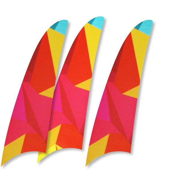 Kit-3-Pas-Spirit-Geometrico-Origami-r12