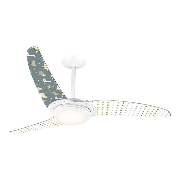 Ventilador-de-Teto-Spirit-303-Menino-Fazendinha-L72-Lustre-Flat