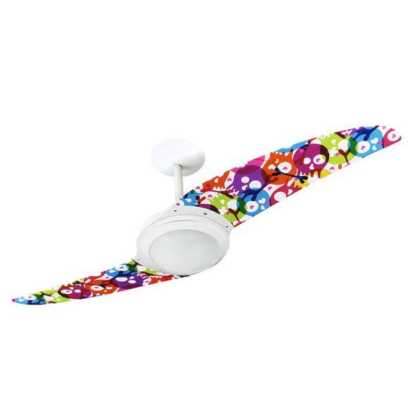 Ventilador-de-Teto-Spirit-203-Caveira-Teen-Coloridas-L2-Lustre-Flat